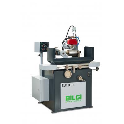 EUTB 300 Universal Takım Bileme Makinası